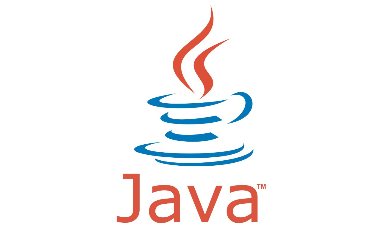 How To Install OpenJDK Java Programming Framework To The