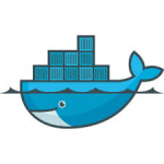 How To Remove Docker Images