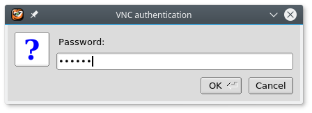 How To Install and Setup VNC Server On Linux? – POFTUT