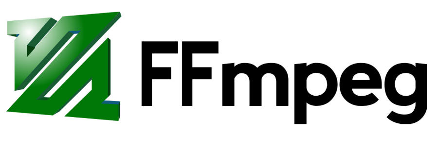 Ffmpeg Command Tutorial With Examples For Video and Audio