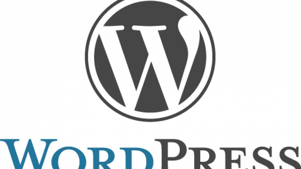 How To Scan WordPress Sites With Wpscan (Tutorial) For