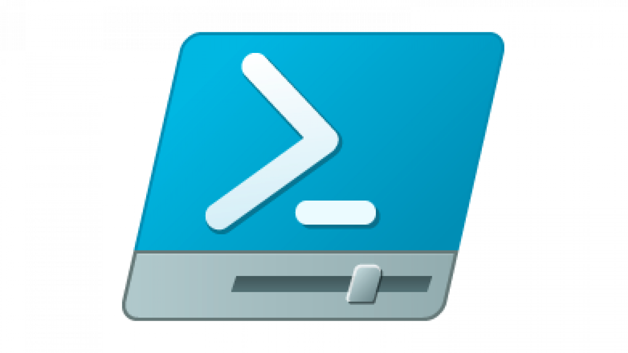 Powershell Start-Process Command Tutorial with Examples – POFTUT
