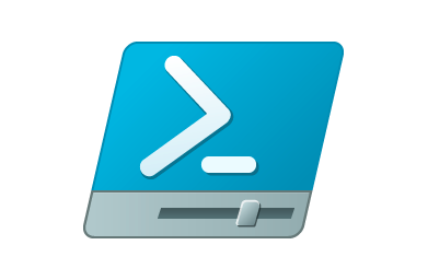 How To Pause And Resume Powershell And Cmd Scripts In Windows With