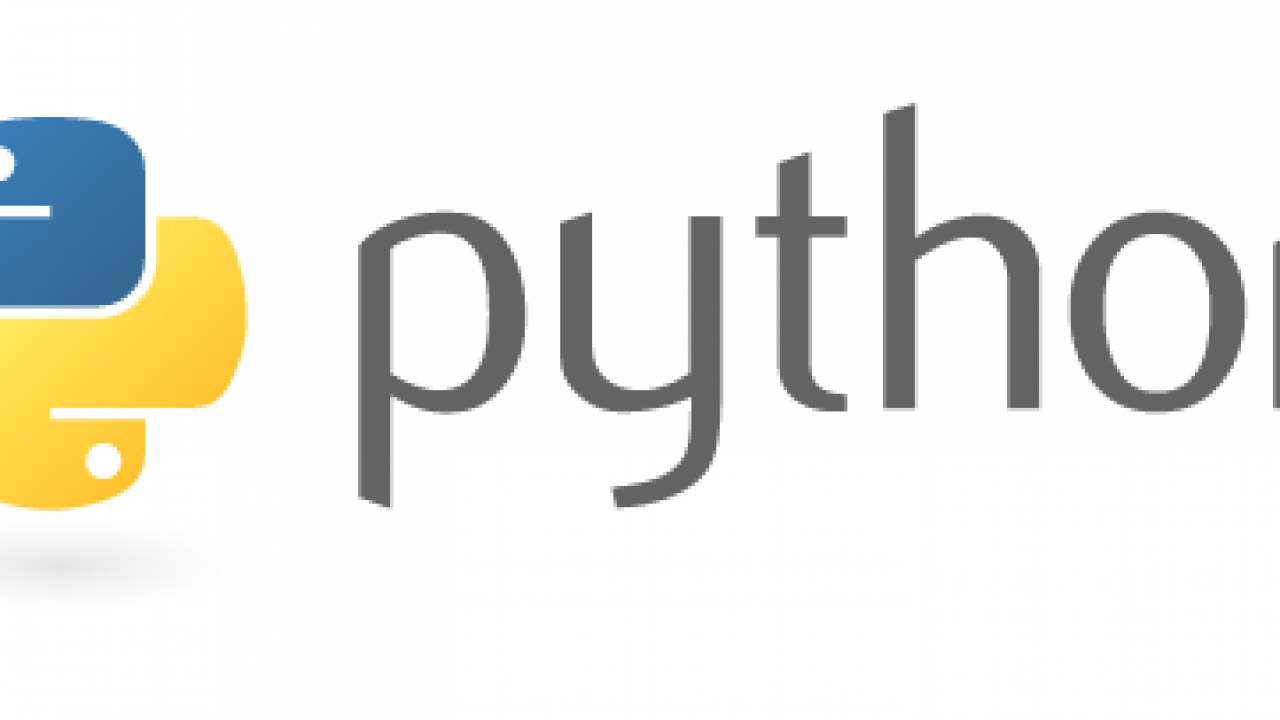 How To Download, Install and Use Python Idle Editor? – POFTUT
