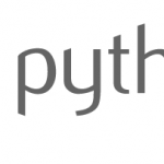 How To Install and  Use OpenSSL Library In Python Applications?