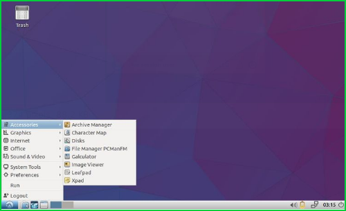 Lubuntu For Less Resources and Simplicity