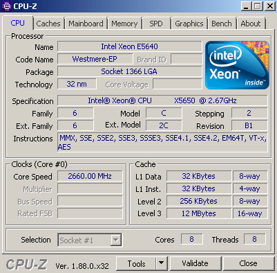 What Is CPU (Central Processor Unit) and How To List