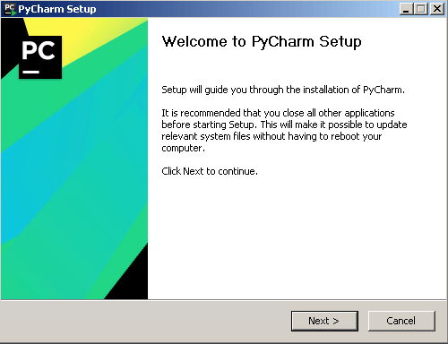 How To Download, Install or Uninstall PyCharm On Windows? – POFTUT