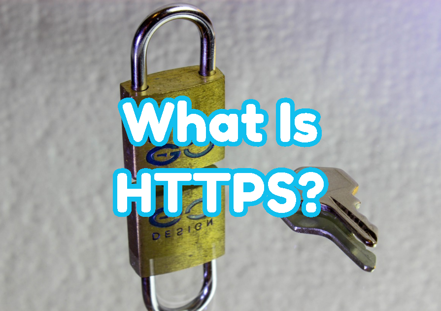 What Is HTTPS?